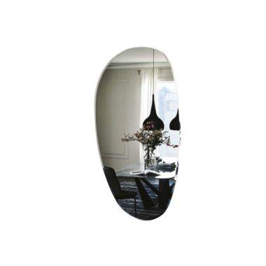 Зеркало Hawaii Magnum Cattelan Italia купить в Минске