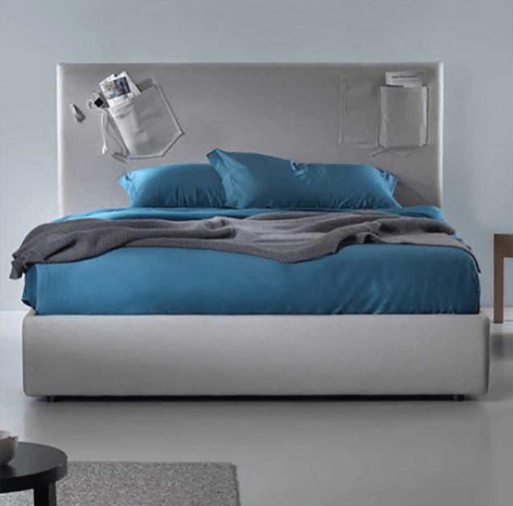 Кровать Henner Dorelan купить в Минске