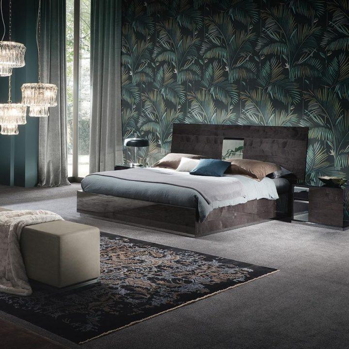 Спальня Heritage ALF Italia купить в Минске