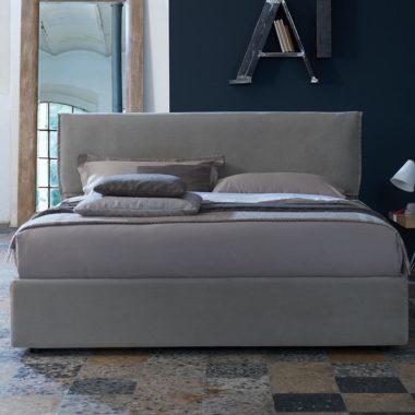 Кровать Hollis Dorelan купить в Минске