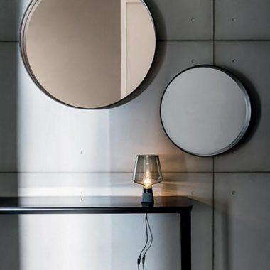 Зеркало Horizon Sovet купить в Минске