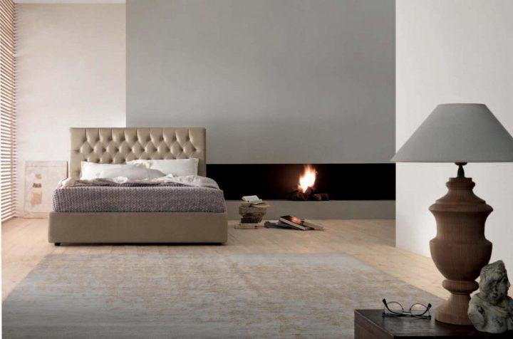 Кровать Howard Dorelan купить в Минске