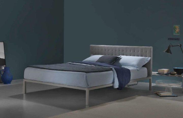 Кровать Hypnos Dorelan купить в Минске