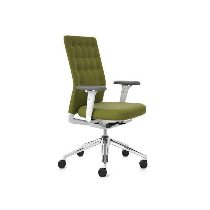 Кресло ID Vitra купить в Минске