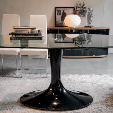 Стол Imperial Tonin Casa купить в Минске