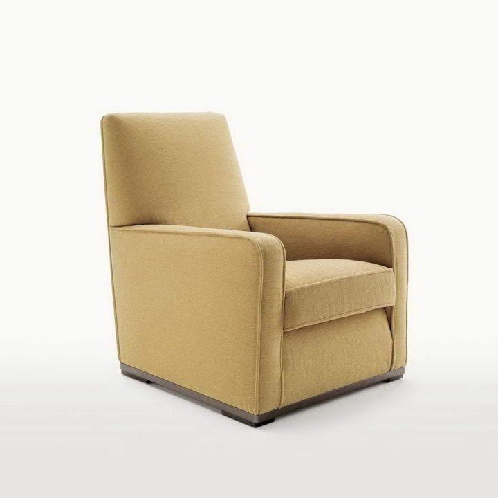 Кресло Imprimatur B B Italia купить в Минске