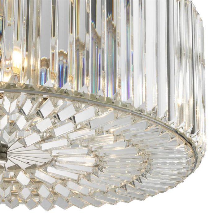 Светильник Infinity Eichholtz купить в Минске