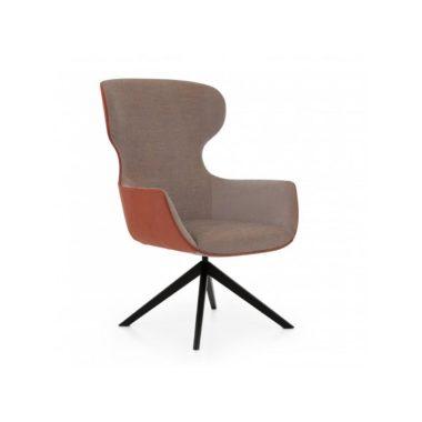Кресло Iris Seven Sedie купить в Минске
