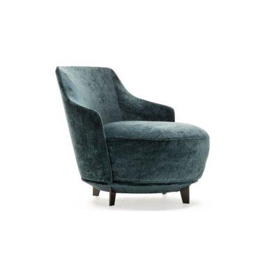 Кресло Jammin Alberta Salotti купить в Минске