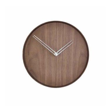 Часы Jazz Nomon купить в Минске