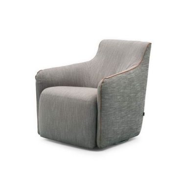 Кресло Jet Set ALF Dafre купить в Минске