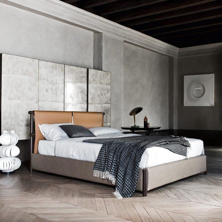 Кровать Jetty ALF Dafre купить в Минске