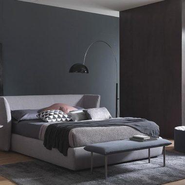 Кровать Jill Bolzan купить в Минске