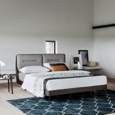 Кровать Jordy ALF Dafre купить в Минске