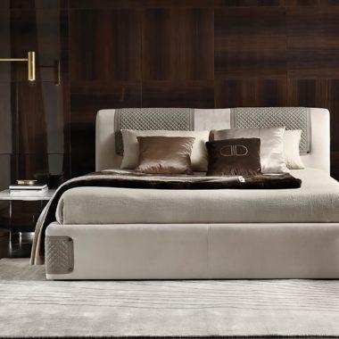 Кровать Julius Daytona купить в Минске