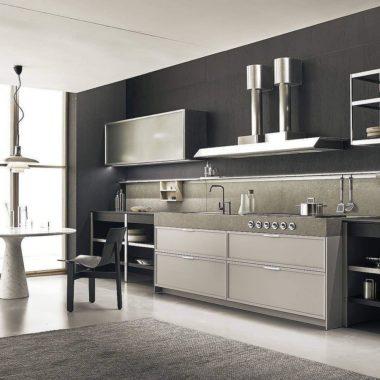 Кухня K-Lab Ernestomeda купить в Минске