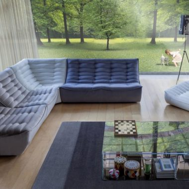 Диван Kalimba Calia купить в Минске