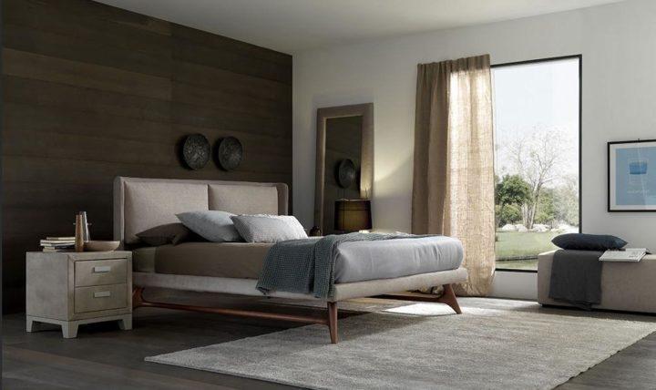 Кровать Kate Bolzan купить в Минске