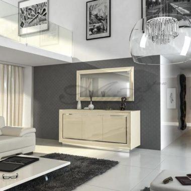 Гостиная La Star Camelgroup купить в Минске