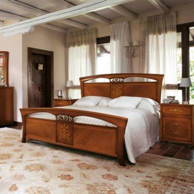 Спальня Lady ALF Italia купить в Минске