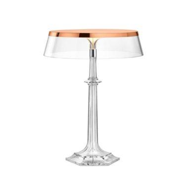 Настольная лампа Bon Jour Versailles Flos купить в Минске