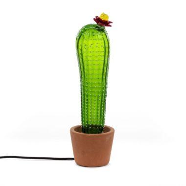 Настольная лампа Cactus Sunrise Seletti купить в Минске