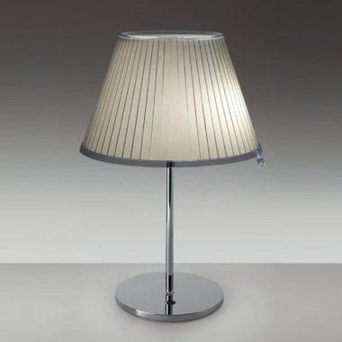 Настольная лампа Choose Artemide купить в Минске