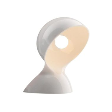 Настольная лампа Dalu Artemide купить в Минске