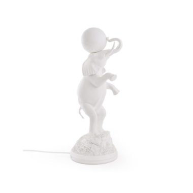Настольная лампа Elephant Seletti купить в Минске