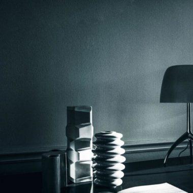 Настольная лампа Lumiere Foscarini купить в Минске
