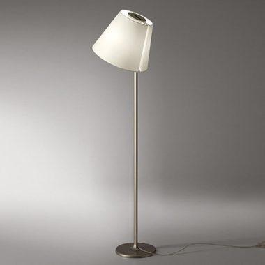 Настольная лампа Melampo Artemide купить в Минске