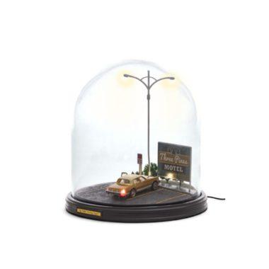 Настольная лампа My little Friday Night Seletti купить в Минске