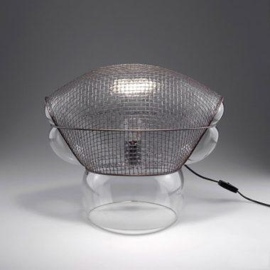 Настольная лампа Patroclo Artemide купить в Минске