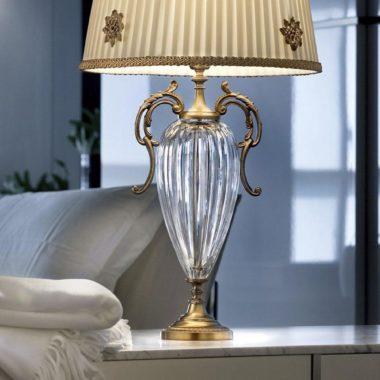 Настольная лампа Primadonna Masiero купить в Минске