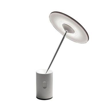 Настольная лампа Sisifo Artemide купить в Минске