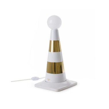 Настольная лампа Street Life Seletti купить в Минске