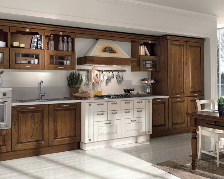 Кухня Laura Lube купить в Минске
