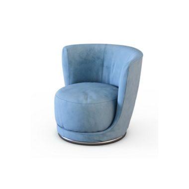 Кресло Laurent Longhi купить в Минске