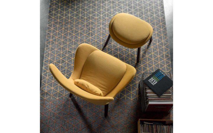 Кресло Lazy Calligaris купить в Минске