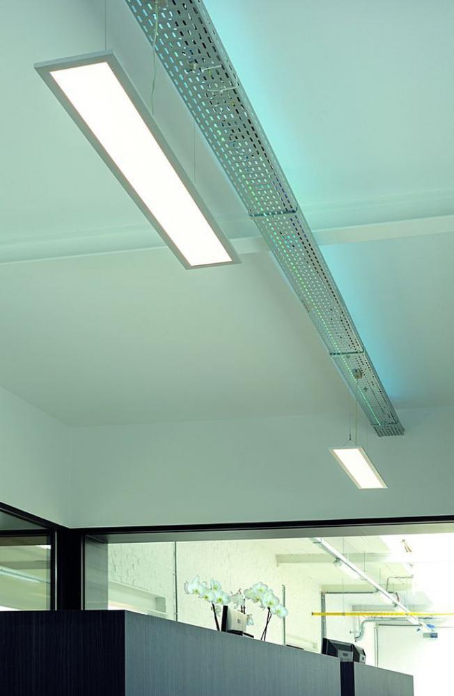 Светильник LED Panel SLV купить в Минске