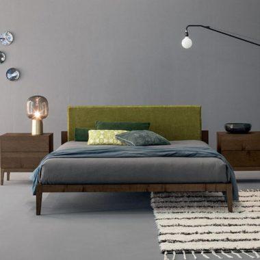Кровать Legend Twils купить в Минске