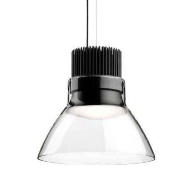 Светильник Light Bell Flos купить в Минске