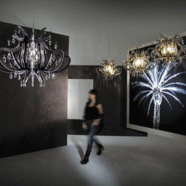 Светильник Lillibet Slamp купить в Минске