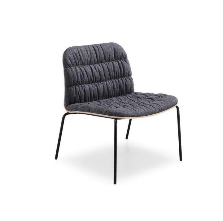 Кресло Liu Midj купить в Минске