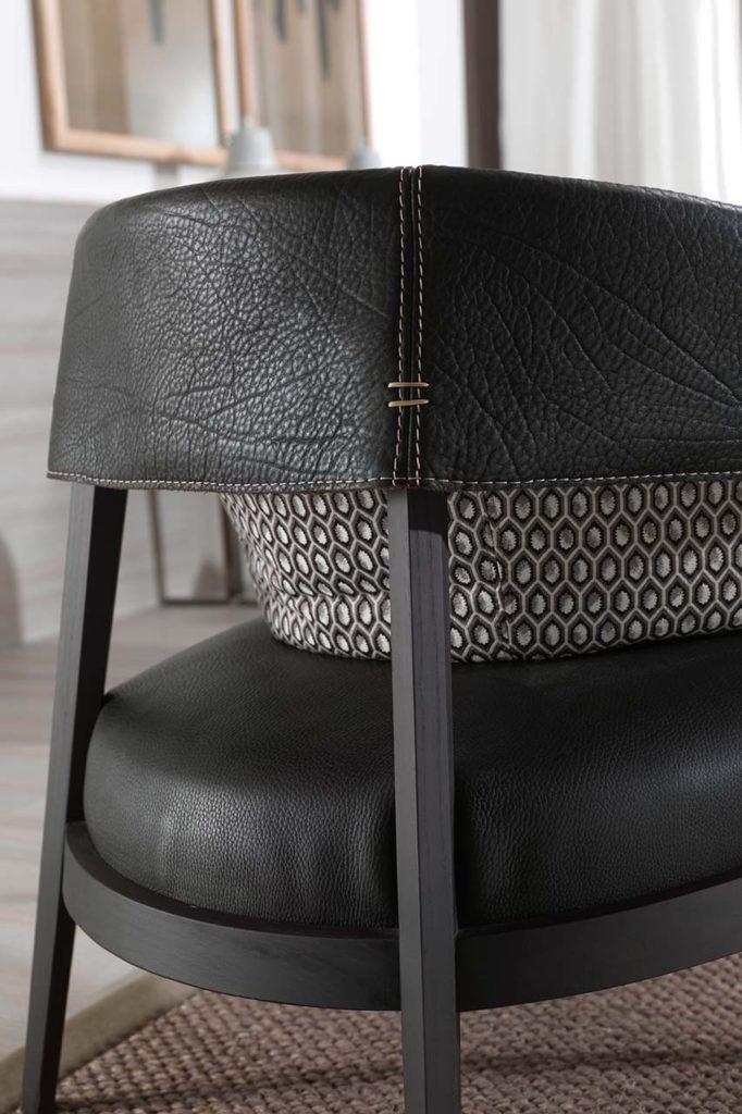 Кресло Liza Frigerio купить в Минске