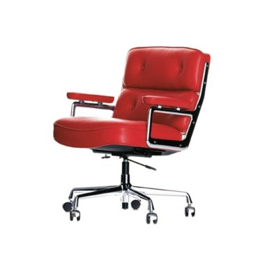 Кресло Lobby Vitra купить в Минске
