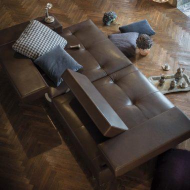 Диван Loft Arketipo купить в Минске