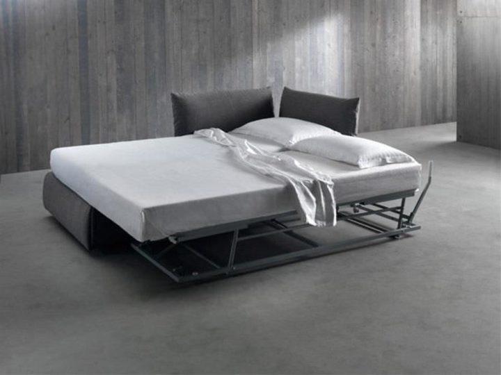 Кровать Long Island Dorelan купить в Минске