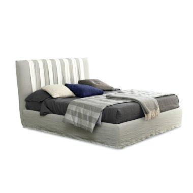 Кровать Lovely Bolzan купить в Минске