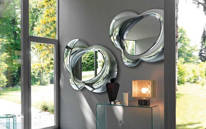 Зеркало Lucy Fiam купить в Минске